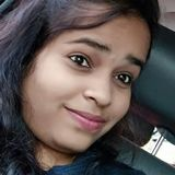 Piu from Kalyan | Woman | 28 years old | Libra