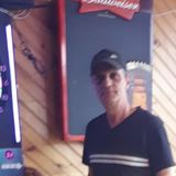 Letendre from Montreal | Man | 61 years old | Leo