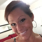 Bossybelle from Long Beach | Woman | 35 years old | Aries