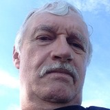 Dave from Anchorage | Man | 65 years old | Gemini