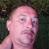 Jojo from Sedan | Man | 43 years old | Scorpio