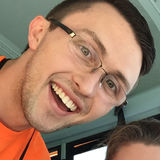 Cjhead from Greensburg | Man | 25 years old | Taurus