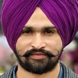 Harman from Srinagar   Man   28 years old   Taurus