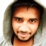 Veeru from Panaji   Man   24 years old   Capricorn