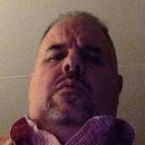 Jimbo from Bensalem | Man | 56 years old | Scorpio