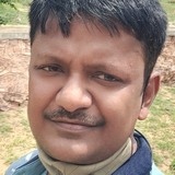Sandeepdimpad2 from Osmanabad | Man | 41 years old | Leo