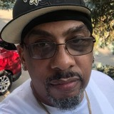 Kevinholmes4Kb from Cedar Rapids | Man | 46 years old | Leo