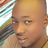 Otim from Stratford | Man | 31 years old | Cancer