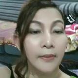 Pamelarobis from Kuala Lumpur | Woman | 61 years old | Sagittarius