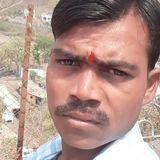 Ganesh from Chopda | Man | 35 years old | Gemini