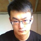 japan atheist #4