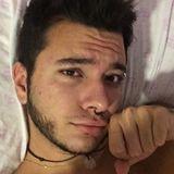 Kuroi from Murcia | Man | 21 years old | Sagittarius