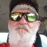 Jc from Fairbury   Man   52 years old   Pisces
