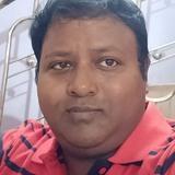 Sri from Hanamkonda | Man | 39 years old | Aries