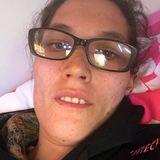 Babygirl from Matamata | Woman | 29 years old | Cancer