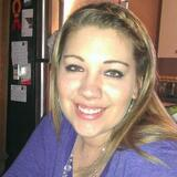 Dina from Grants Pass   Woman   23 years old   Scorpio