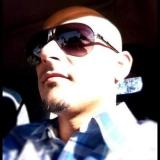 Nos from Trujillo Alto | Man | 40 years old | Capricorn