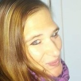 Danie from Kaiserslautern | Woman | 30 years old | Sagittarius