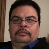 Paco from Bellevue   Man   50 years old   Pisces