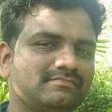 Kamar from Challakere   Man   26 years old   Gemini