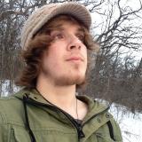 Morgan from Mount Horeb | Man | 24 years old | Virgo