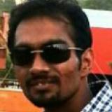 Monu from North Guwahati | Man | 29 years old | Sagittarius