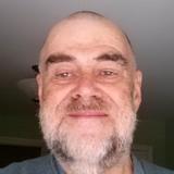 Dave from Ottawa | Man | 68 years old | Capricorn