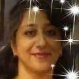 Bijou from Ludhiana | Woman | 50 years old | Leo