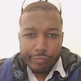 Jayceon from Hammond   Man   27 years old   Taurus