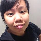 Rin from Petaling Jaya | Woman | 27 years old | Scorpio