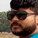 Sabu from Calicut | Man | 36 years old | Cancer