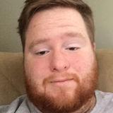 Jeff from Castleton | Man | 25 years old | Taurus