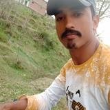 Anil from Mundgod | Man | 27 years old | Taurus