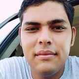 Catrachito from San Benito | Man | 27 years old | Sagittarius