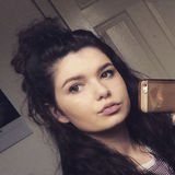 Laurenanncook from Walsall   Woman   33 years old   Virgo