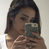 Kittybbyemilyxo from Weslaco | Woman | 23 years old | Taurus