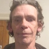 Grahamwilliayx from Hove | Man | 54 years old | Aries