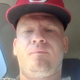 Travisjohnroyi from Bay City | Man | 33 years old | Virgo