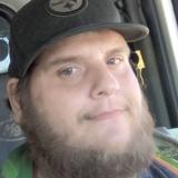 Bigguy from Bruno | Man | 37 years old | Virgo