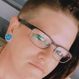 Tonya from Grand Rapids   Woman   34 years old   Gemini