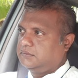 Vcd from Port Louis   Man   44 years old   Aries