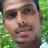 Sathakaf4Mp from Thanjavur | Man | 30 years old | Aries