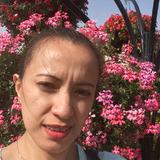 Alexa from Abu Dhabi | Woman | 44 years old | Virgo