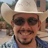 milfs in Santa Fe, New Mexico #10