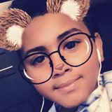 Juanayona from Peoria   Man   22 years old   Taurus
