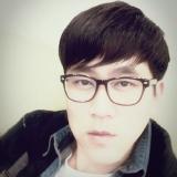 Dusus looking someone in Namyangju, Gyeonggi, Korea, South #9