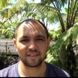 middle-aged in Kea'au, Hawaii #4
