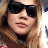 Angela from Abu Dhabi | Woman | 31 years old | Capricorn