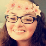 Jamieeeee from Concord | Woman | 34 years old | Sagittarius