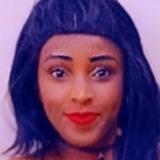 Bossmimim from Riyadh   Woman   26 years old   Capricorn